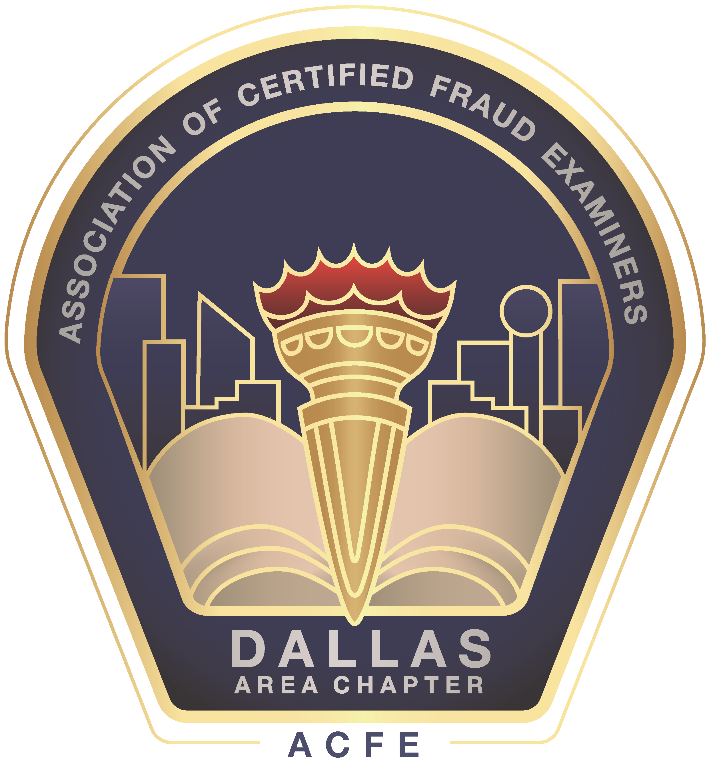 Association Of Certified Fraud Examiners, Dallas Chapter